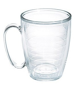 Image of Tervis Tumblers Double-Walled Mug