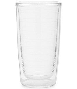 Image of Tervis Tumblers Double-Walled Tumbler