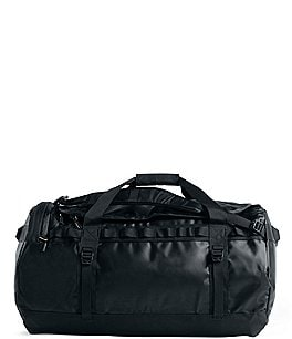 Image of The North Face Base Camp Large Duffel