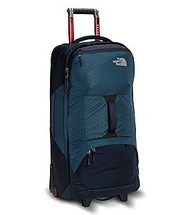 "Image of The North Face Longhaul 30"" Rolling Duffel Bag"