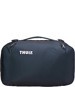 Image of Thule Subterra Carry-On 40L