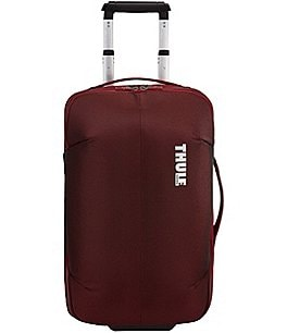 Image of Thule Subterra Carry-On 55cm/22""