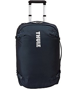 Image of Thule Subterra Luggage 55cm/22""