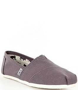 Image of TOMS Women's Core Classic Shoes