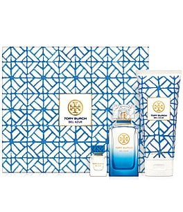 Image of Tory Burch Bel Azur Gift Set