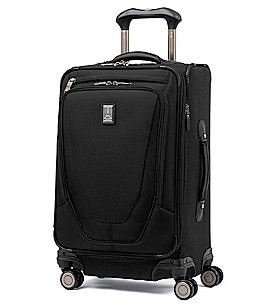 Image of Travelpro Crew 11 International Carry-On Spinner