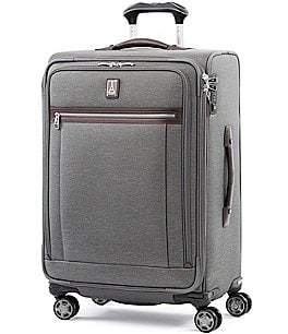 "Image of TravelPro Platinum Elite 25"" Expandable Spinner"