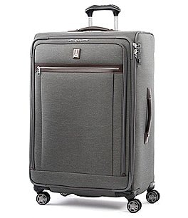 "Image of TravelPro Platinum Elite 29"" Expandable Spinner"