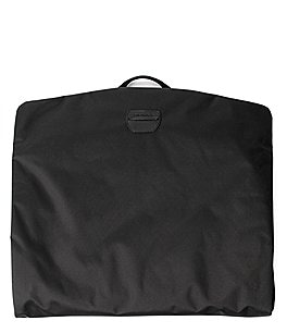 Image of TravelPro Platinum Elite Bi-Fold Carry-On Garment Valet
