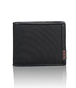 Image of Tumi ID Lock Global Center Flip ID Passcase