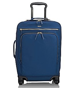 Image of Tumi Luggage Voyageur Collection Super Léger International Carry-On Spinner