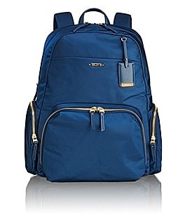 Image of Tumi Voyageur Collection Calais Backpack