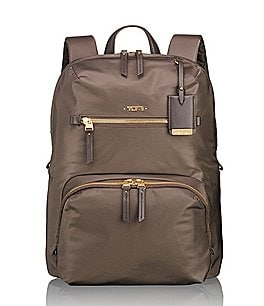 Image of Tumi Voyageur Collection Halle Backpack