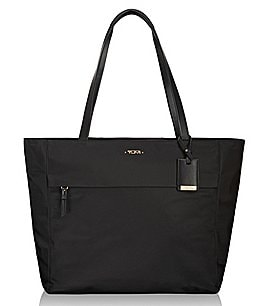 Image of Tumi Voyageur Collection M-Tote