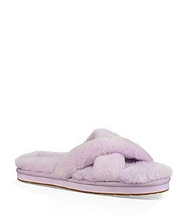 Image of UGG® Abela Slippers