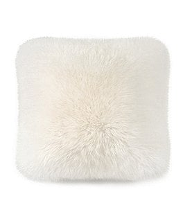 Image of UGG® Sheepskin Pillow