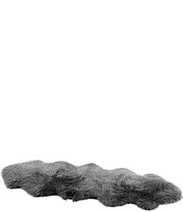 Image of UGG® Sheepskin Rug