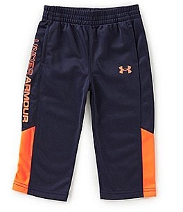 Image of Under Armour Baby Boys 12-24 Months Pull-On Brawler Pants