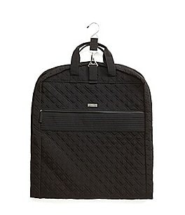 Image of Vera Bradley Going Places Quilted Garment Bag