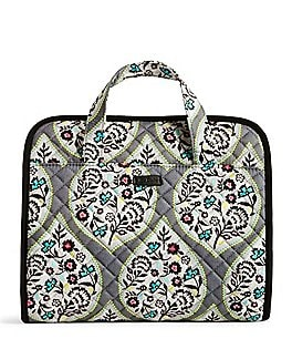 Image of Vera Bradley Iconic Hanging Travel Organizer