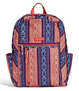 Image of Vera Bradley Lighten Up Grande Backpack
