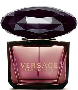 Image of Versace Crystal Noir Eau de Toilette Spray