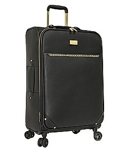 "Image of Vince Camuto Charlette 24"" Expandable Spinner"