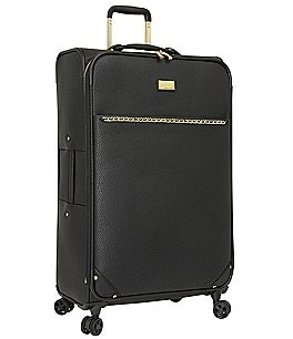 "Image of Vince Camuto Charlette 28"" Expandable Spinner"