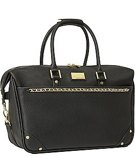 Image of Vince Camuto Charlette Chain Weekender