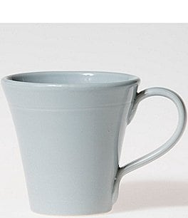 Image of Viva by Vietri Fresh Glazed Stoneware Mug