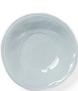 Image of Viva by Vietri Fresh Glazed Stoneware Pasta Bowl