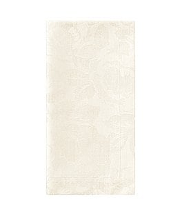 Image of Waterford Carrie Floral Jacquard Table Linens