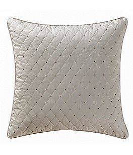 Image of Waterford Chantelle Quilted Euro Sham