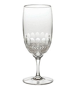 Image of Waterford Colleen Essence Crystal Iced Beverage Glass