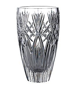 "Image of Waterford Crystal Westbrooke 10"" Vase"