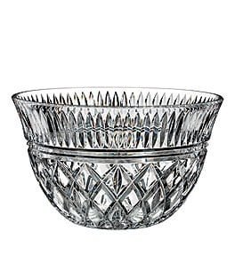 Image of Waterford Eastbridge Crystal Bowl