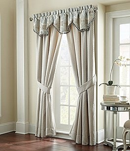Image of Waterford Jonet Window Treatments