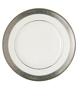 Image of Waterford Newgrange Platinum Bread and Butter Plate