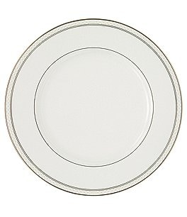 Image of Waterford Padova Bone China Dinner Plate