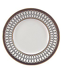 Image of Wedgwood Renaissance Neoclassical Bread & Butter Plate