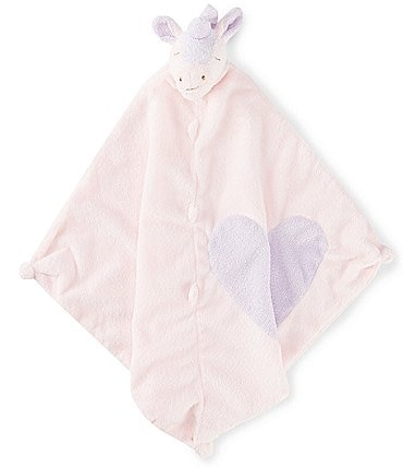 Image of Angel Dear Unicorn Blankie