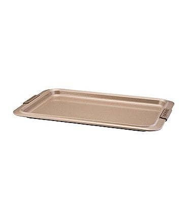 Image of Anolon Advanced Nonstick Cookie Sheet Pan