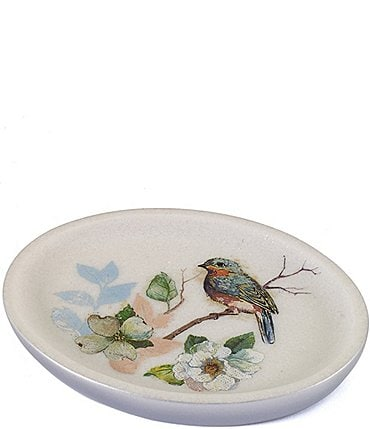 Image of Avanti Love Nest Soap Dish