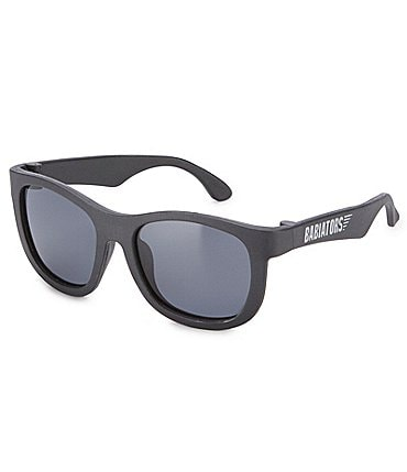 Image of Babiators Navigator Sunglasses