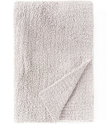 Image of Barefoot Dreams Cozychic Microfiber Knit Throw
