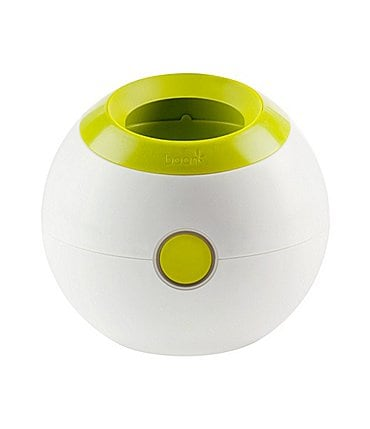 Image of Boon ORB Bottle Warmer