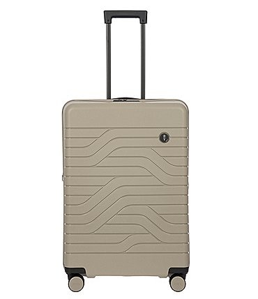 "Image of Bric's Ulisse 28"" Expandable Spinner Suitcase"