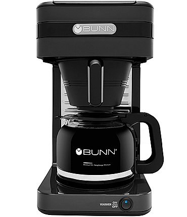 Image of Bunn 10-CUP Speed Brew Elite Coffee Maker