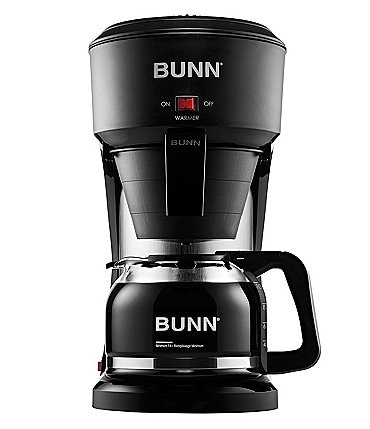 Image of Bunn Speed Brew 10-Cup Coffee Brewer