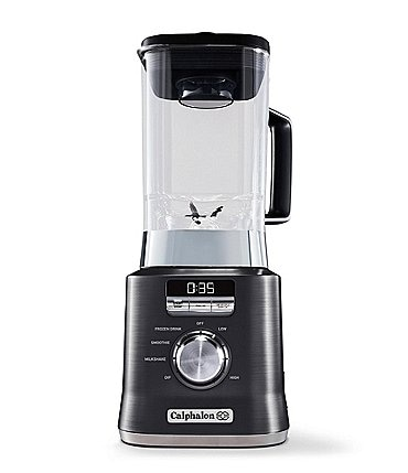 Image of Calphalon Auto Speed Blender